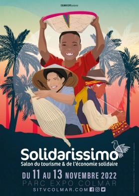 Solidarissimo