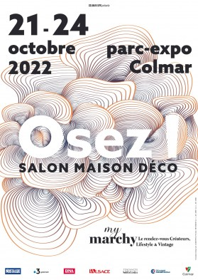 Salon Maison décoration