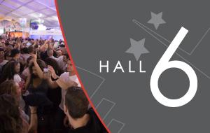 Hall 6